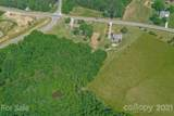 8363 Old Beatty Ford Road - Photo 47