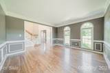 8363 Old Beatty Ford Road - Photo 10