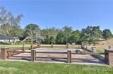 2522 Buzzard Rock Circle - Photo 42