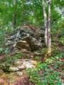 2522 Buzzard Rock Circle - Photo 8