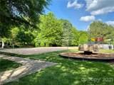 16000 Wynfield Creek Parkway - Photo 22
