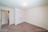 4825 Manchineel Lane - Photo 19