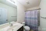 4825 Manchineel Lane - Photo 32