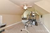 4929 Campobello Drive - Photo 40