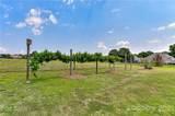 4929 Campobello Drive - Photo 45