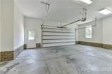 4929 Campobello Drive - Photo 47