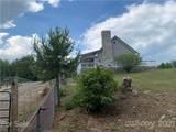 3036 Sampson Road - Photo 2