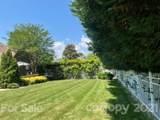 4827 Huddersfield Drive - Photo 15