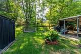 5323 Caradon Drive - Photo 29