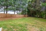 103 Meadowlark Lane - Photo 27