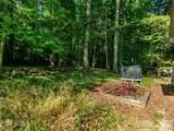 42 Grey Fox Trail - Photo 21