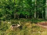 42 Grey Fox Trail - Photo 22