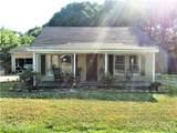 3513 Plainfield Drive - Photo 1