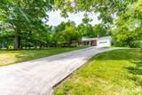 750 Concord Road - Photo 2