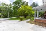 750 Concord Road - Photo 28