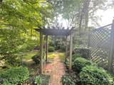 311 Woodsway Lane - Photo 5