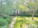 311 Woodsway Lane - Photo 6