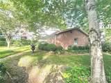 311 Woodsway Lane - Photo 9