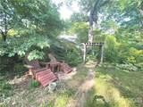 311 Woodsway Lane - Photo 10
