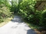 00 Filly Lane - Photo 3