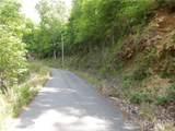 00 Filly Lane - Photo 5