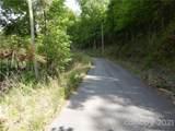 00 Filly Lane - Photo 6