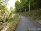 00 Filly Lane - Photo 7