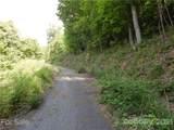 00 Filly Lane - Photo 9