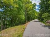 445 & 218 Brandywine Road - Photo 39