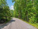 445 & 218 Brandywine Road - Photo 44