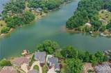 14034 Point Lookout Road - Photo 11