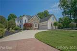 14034 Point Lookout Road - Photo 13