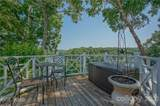 14034 Point Lookout Road - Photo 14