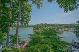 14034 Point Lookout Road - Photo 15