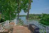 14034 Point Lookout Road - Photo 16