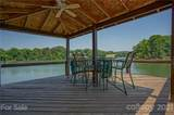 14034 Point Lookout Road - Photo 17
