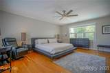 14034 Point Lookout Road - Photo 19
