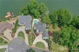 14034 Point Lookout Road - Photo 3