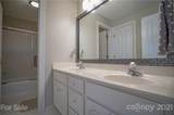 14034 Point Lookout Road - Photo 21