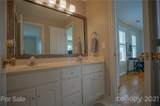 14034 Point Lookout Road - Photo 22