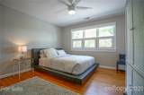 14034 Point Lookout Road - Photo 23