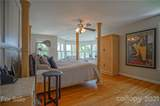 14034 Point Lookout Road - Photo 24