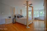 14034 Point Lookout Road - Photo 25