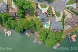14034 Point Lookout Road - Photo 4