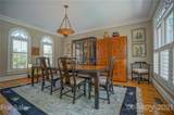 14034 Point Lookout Road - Photo 32