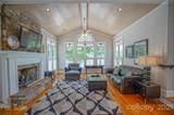 14034 Point Lookout Road - Photo 33