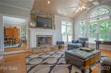 14034 Point Lookout Road - Photo 35