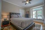 14034 Point Lookout Road - Photo 39