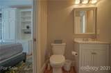 14034 Point Lookout Road - Photo 40