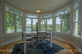 14034 Point Lookout Road - Photo 41